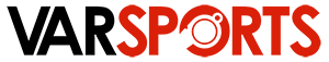 VarSports Logo