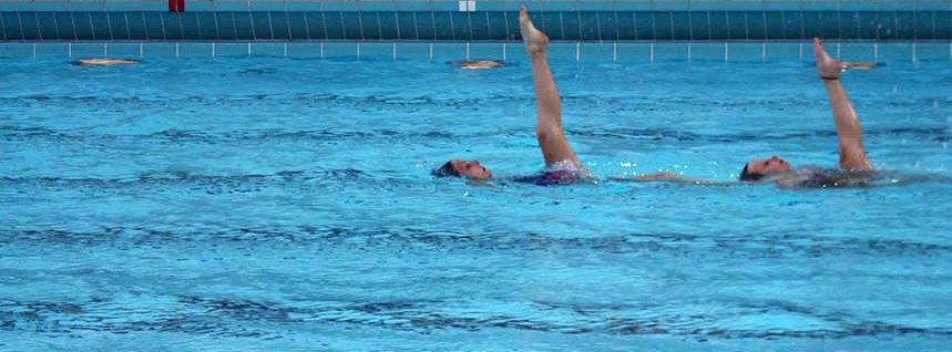 ASCM TOULON - setion natation