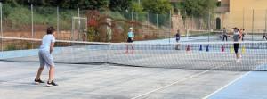TENNIS CLUB DE CARNOULES
