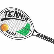 Tennis Club Carnoulais